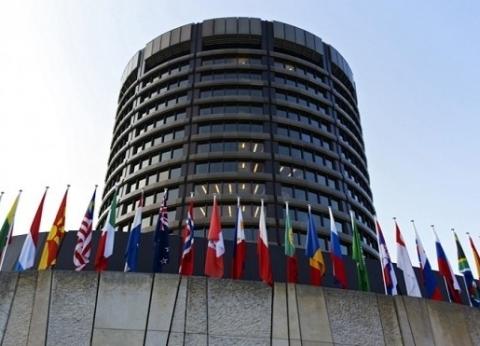 ما قطاع الحوكمة في البنك الدولي الذي يشارك في المنتدى الأفريقي؟