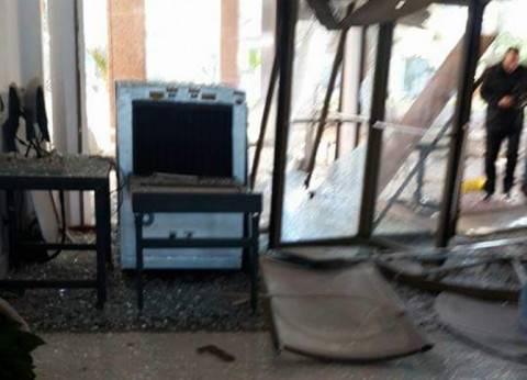 عسكريون: استهداف «قضاة العريش» محاولة فاشلة لتشويه انتخابات «النواب»