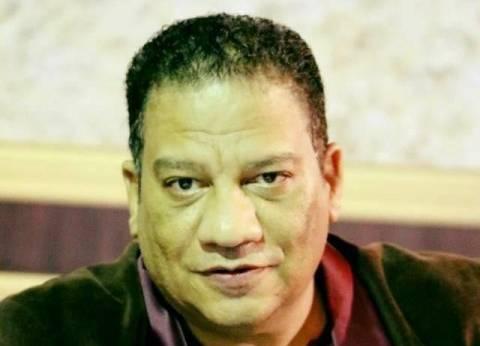 عادل عبده: فرق القطاع لها مهمة قومية لتصحيح صورة الفن الشعبي