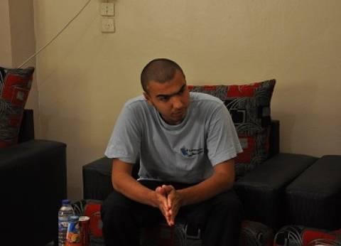 أصغر داعشى تركى: قادة «داعش» كانوا يضغطون علىّ من أجل الزواج ليزيد ارتباطى بهم.. وكنت أرفض توسل أسرتى عبر «فيس بوك» لى بالعودة