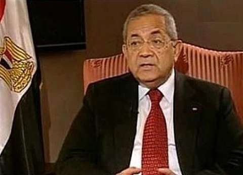 بيومي ينعى ضحايا الطائرة.. ويؤكد: تصريحات كلينتون هدفها جذب الأصوات في الانتخابات