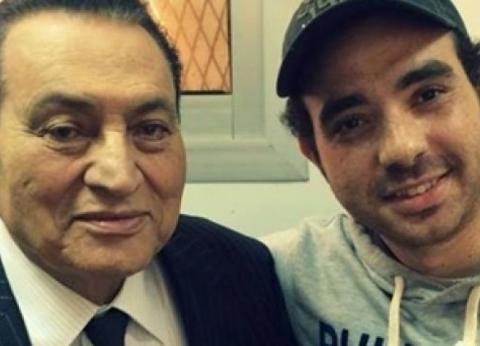 """حبس أدمن """"آسف ياريس"""" 15 يوما في نشر أخبار كاذبة والانضمام لجماعة غير قانونية"""