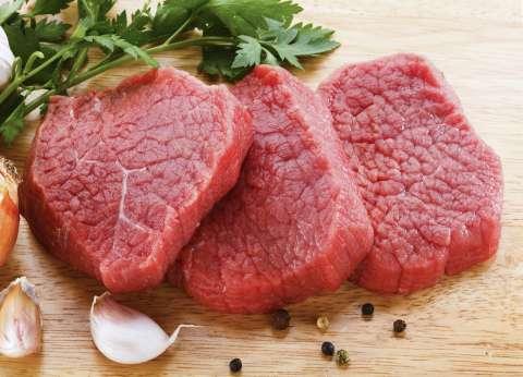 """أسعار بيع اللحوم البلدي في منافذ """"الزراعة"""": """"الكندوز"""" بـ95 جنيها"""