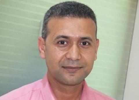 أيمن صالح يكتب: رحلة مقدسة فى حياة «أبودبورة»