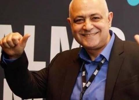 """""""مالمو للسينما العربية"""" يعلن عن مبادرة دعم الأفلام في دورته الثامنة"""