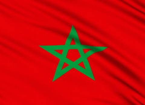 إطلاق أسماء فلسطينية على 40 شارعا بمدينة أغادير المغربية