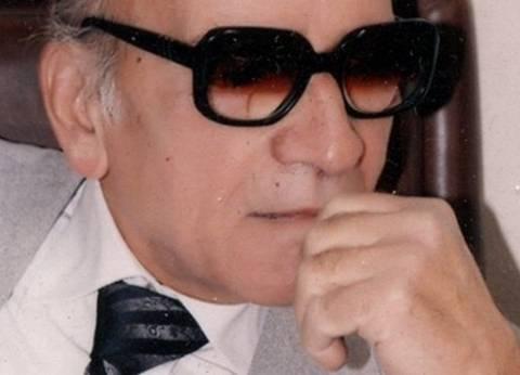 """""""الأزهر"""" ينعي الدكتور محمد رأفت عثمان عضو هيئة كبار العلماء"""