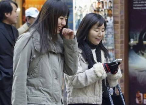 """شباب كوريا الجنوبية يلجأون لـ""""حيلة التجميد"""" من أجل الإنجاب"""