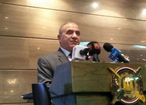 وزير التنمية المحلية: أهالي الريف أكثر حرصا على التصويت من الحضر