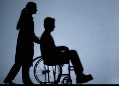 """في اليوم العالمي لـ""""ذوي الإعاقة"""".. تعرف على أبرز مراكز الرعاية"""