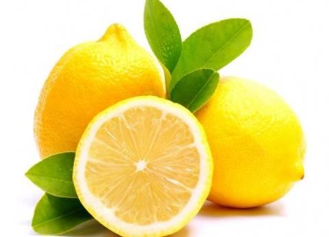 """""""الوطن"""" تنشر سعر بيع الفاكهة بسوق العبور.. الجوافة بـ5 جنيه"""