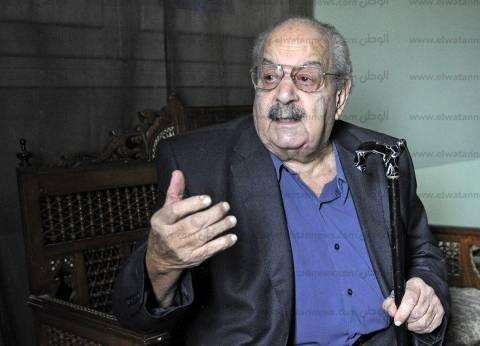 الدكتور محمد دويدار: الحكومة تُقبّل يد رأس المال الأجنبي استعطافاً له ونستطيع أن نعيش بدونه لو توافرت الإرادة السياسية