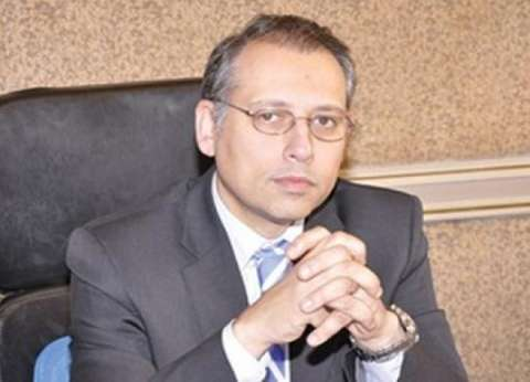 سفير مصر في لبنان: اليوم عطلة رسمية ونتوقع إقبالا كثيفا من الناخبين