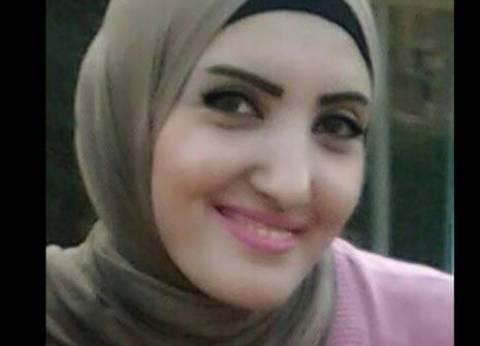 """إيمان المهدي.. من الغربية لرئاسة اللجنة الإعلامية بـ""""تمرد"""""""