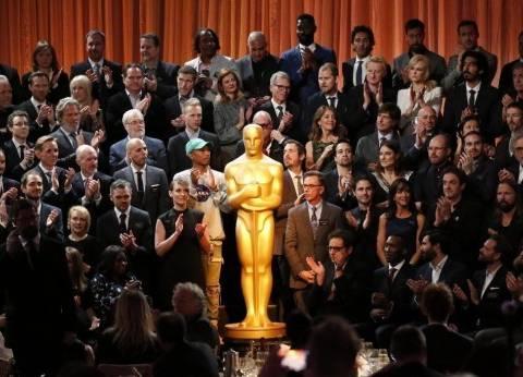 """غدا.. إعلان قوائم ترشيحات جوائز """"أوسكار"""""""