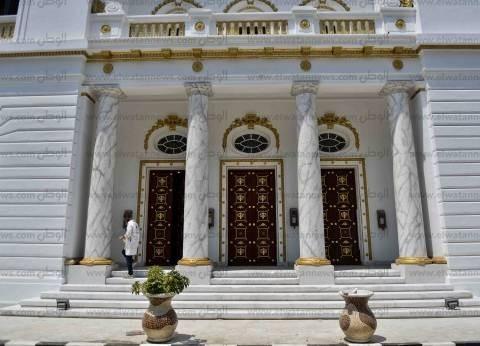 """انتهاء مهلة دخول النواب لـ""""البرلمان"""" لحضور """"اليمين الدستورية"""""""