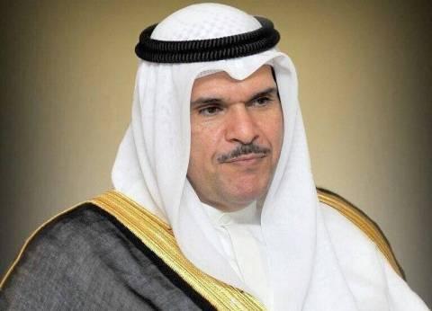 إشادة دولية بمعايير الأمن والسلامة في مطار الكويت