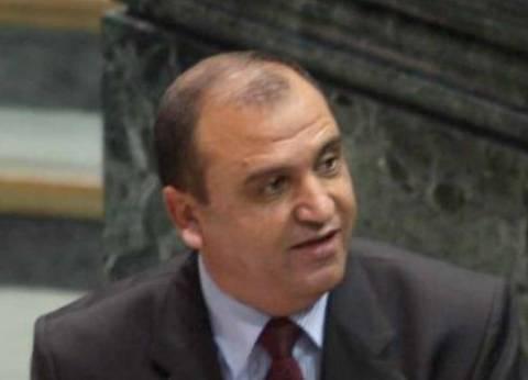 نائب أردني: لا أستبعد وجود زحف شعبي عربي نحو القدس ردا على ترامب