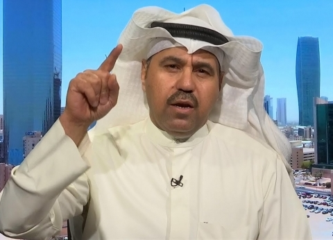 """سياسي كويتي: هناك مطالبات بتجريم """"الإخوان"""".. ومصر درع الجزيرة العربية"""