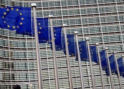 الاتحاد الأوروبي: لا بيع ولا شراء للنفط الليبي خارج حكومة الوفاق