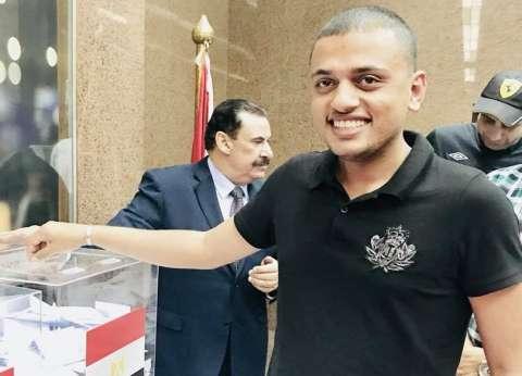 """سفير مصر في الفلبين لـ""""الوطن"""": إقبال الجالية على التصويت """"ممتاز"""""""