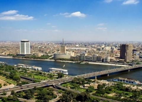 حالة الطقس اليوم الاثنين 20- 5- 2019 في مصر والدول العربية