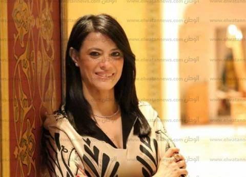 "19 أبريل.. انطلاق مهرجان ""جولدن شيف"" بشرم الشيخ"