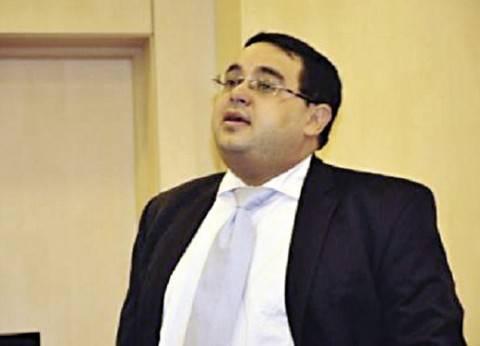 «المصرية للتمويل»: التوسع في تطبيق نظام الدفعات الضريبية المقدمة سيوفر سيولة وموارد نقدية