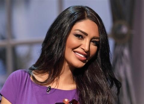 """سالي عبد السلام تتعرض لوعكة صحية للمرة الثالثة: """"ادعوا لي تاني"""""""