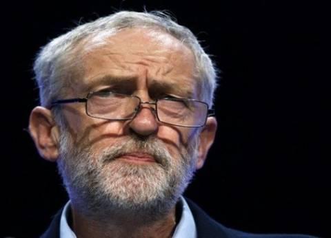 رئيس حزب العمال البريطاني: القنابل لا تنقذ الأرواح أو تجلب السلام