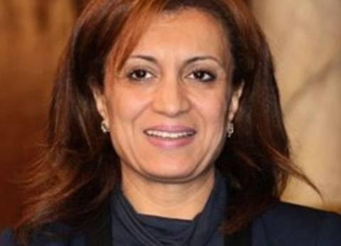 مرشحة حزب النهضة رئيسة لبلدية العاصمة التونسية وأول امرأة تشغل المنصب