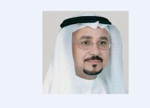 سياسي سعودي: قطر خططت لزعزعة أمن المملكة بمساندة إيران وتركيا