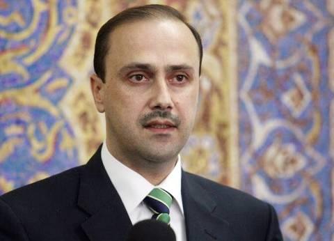 الأردن: إعادة فتح السفارة مرتبط بانصياع إسرائيل للقانون الدولي