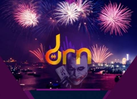 """مصادر لـ""""الوطن"""": انضمام إذاعة """"DRN"""" لـ""""راديو النيل"""""""