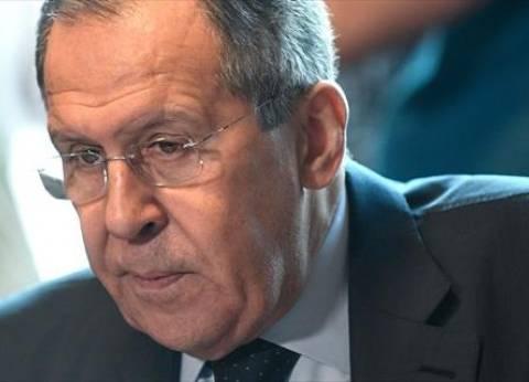"""روسيا: ساعدنا المشاركين في """"سوتشي"""" لتحديد عمل اللجنة الدستورية"""