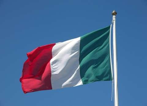 انتهاء الحملة الانتخابية في إيطاليا بعد آخر المهرجانات الكبرى