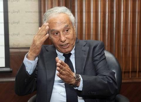 «كنفانى»: «حماس» تنظيم حديدى وفشله فى إدارة غزة وراء إصدار الوثيقة الجديدة.. و«فتح» مهلهل لا يملك أجندة سياسية