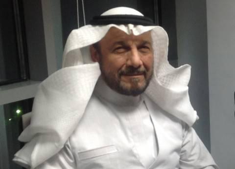 خبير سعودى: زيارة ولى العهد لمصر «صدمة لأعداء البلدين».. والدراسات بدأت لتشييد «جسر الملك سلمان»