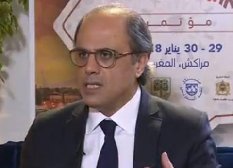 مدير صندوق النقد بالشرق الأوسط: مصر بحاجة لـ 700 ألف وظيفة سنويا