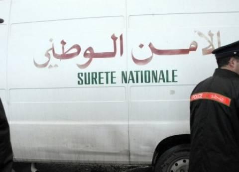 """""""رعب في الدار البيضاء"""" بعد انتشار فيديو اغتصاب جماعي في أتوبيس ركاب"""