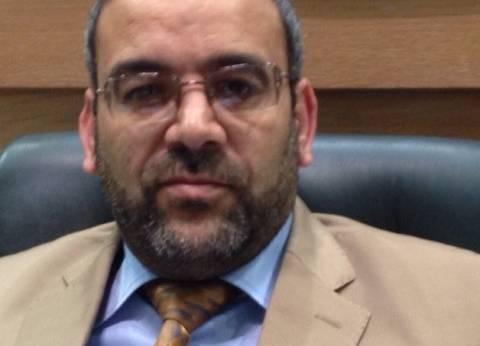 الإخواني خالد المشري يتولى رئاسة مجلس الدولة الليبي