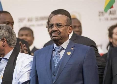 """""""النقد الدولي"""": 3 معوقات تهدد نمو الاقتصاد السوداني"""