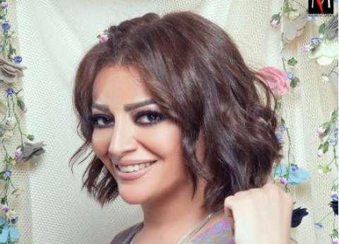 """هبة عبدالغني: رد الفعل على شخصية """"العملة كحلة"""" بـ""""الأب الروحي 2"""" مفاجئ"""