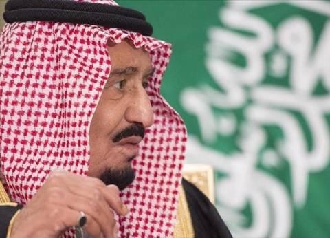 مجلس الوزراء السعودي يوافق على استراتيجية الدفاع الوطني