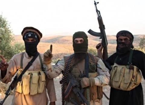 """النمسا تعتقل 3 طالبي لجوء للاشتباه بصلتهم بـ""""الإرهاب"""""""