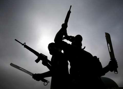 عاجل| ارتفاع قتلى هجمات سريلانكا إلى 250 شخصا