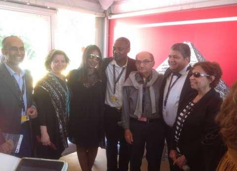 المغرب ضيف شرف مهرجان الأقصر للسينما الإفريقية