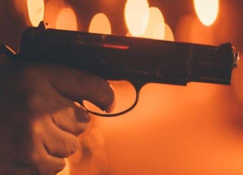 تجديد حبس شابين بتهمة الشروع في قتل سائق لسرقته بالهرم