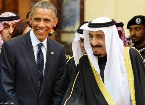 خبراء سياسيون: العلاقات الأمريكية الخليجية تمر بمفترق طرق