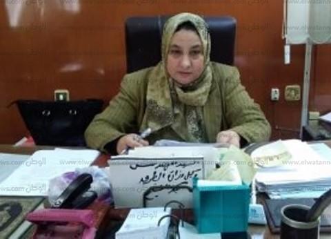 """شائعات """"فيسبوك"""" تطال مدير """"طرق كفر الشيخ"""".. والجهات تنفي القبض عليها"""